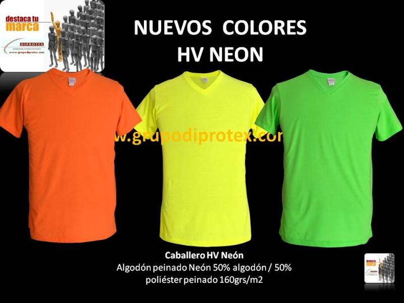 23ab8590817e9 Playera Algodon Peinado Corte FIT Grupo Diprotex ®